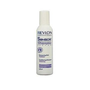 Revlon shampooing soin tonifiant cheveux normaux