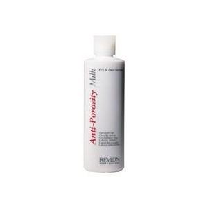 Revlon Anti-porosity Milk
