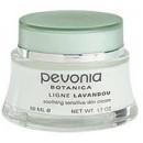 Pevonia Botanica Ligne Lavandou creme peaux sensibles