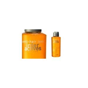 Revlon shampooing anti-chute anti-hair loss