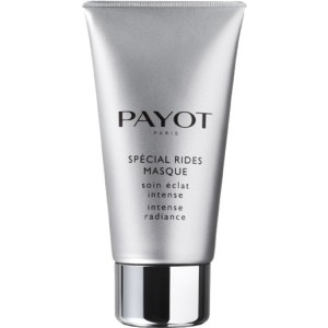 Payot Special rides Masque soin éclat intense