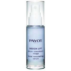 Payot Design Lift Serum Remodelant visage