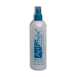 ArtEffex Spritz fix Spray fixateur Super