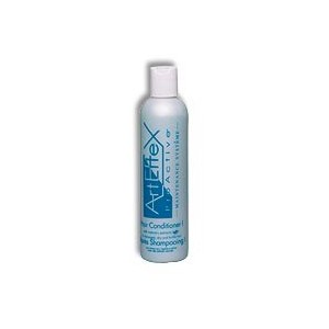 ArtEffex Oil Treatment Soin-Huile