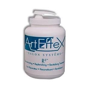 ArtEffex Salon Systeme R3 Soin réparateur 1475 gr