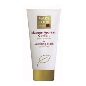 Mary Cohr Masque Apaisant Confort