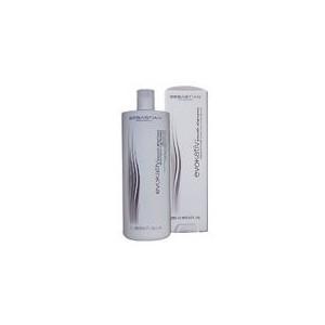 Sebastian shampooing lissant smooth shampoo 1000 ml