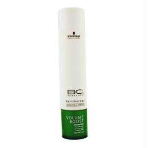 Schwarzkopf Volume Boost shampooing