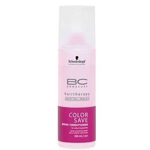 Schwarzkopf Color Save Masque cheveux colorés
