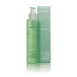 Comfort Zone active pureness gel