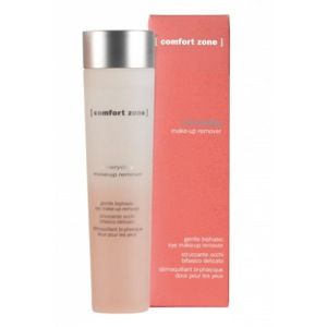 Comfort Zone everyday make-up remover