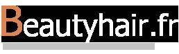 Beauty Hair.fr : Produits de salon de coiffure